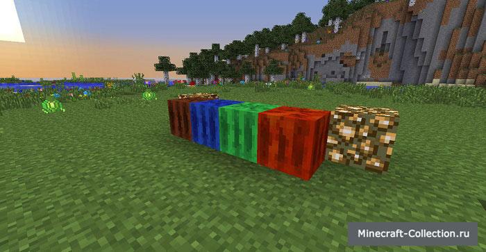 Elemental_melons_1