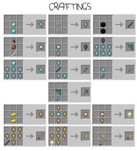 Gods-Weapons-Mod_craft