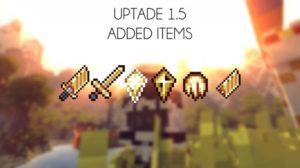 Gods-Weapons-Mod_scrn_1