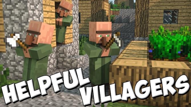 helpful_villagers